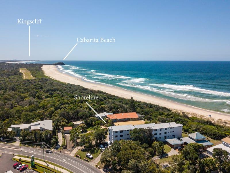 2/10 Tweed Coast Road, Hastings Point, NSW 2489