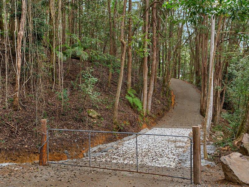 Lot 6 Hogans Road, North Tumbulgum, NSW 2490