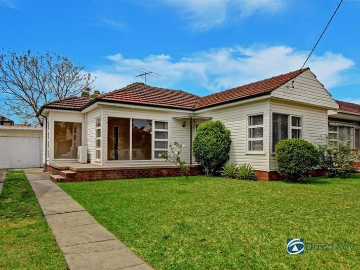 13 Glyn Street, Wiley Park, NSW 2195