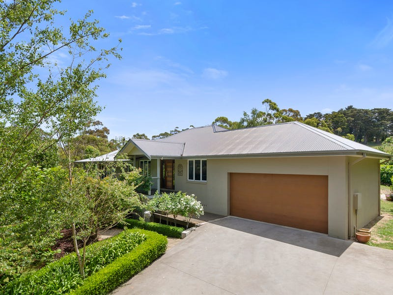 7 Grey Gum Lane, Bundanoon, NSW 2578
