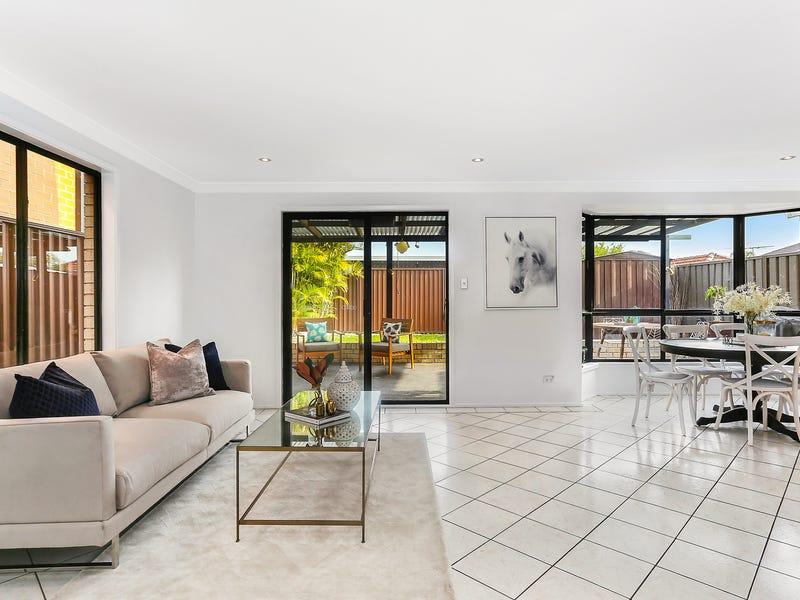 16 Lever Street, Rosebery, NSW 2018