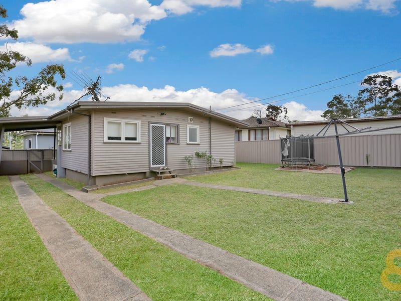 7 Balimba Pl, Whalan, NSW 2770