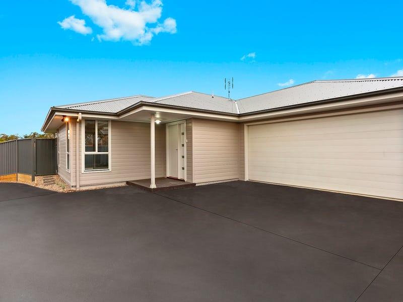 19 Macquarie Place, Tahmoor, NSW 2573