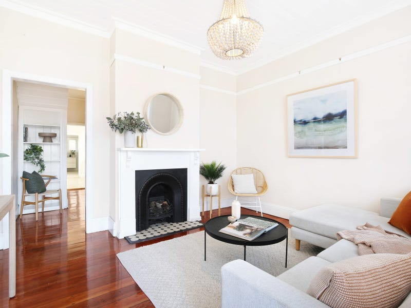 50 Campbell Street, Wollongong, NSW 2500