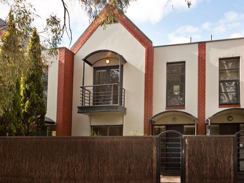 2 / 23 Park Terrace, Gilberton, SA 5081
