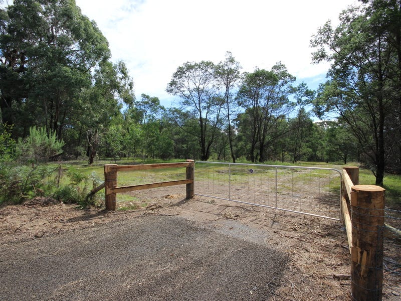 3, 2311 Canyonleigh Road, Canyonleigh, NSW 2577