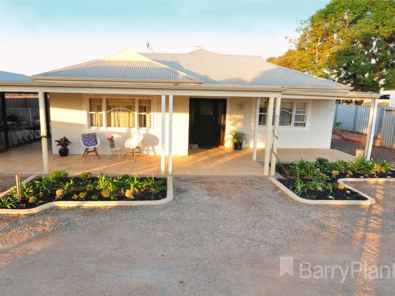 151 Campbell Avenue, Irymple, Vic 3498
