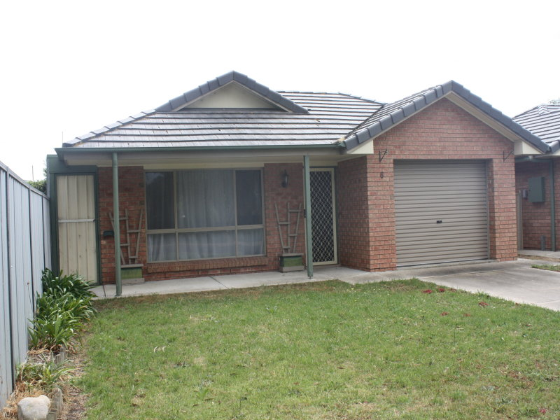 6/20 Brooks Street, Millicent, SA 5280