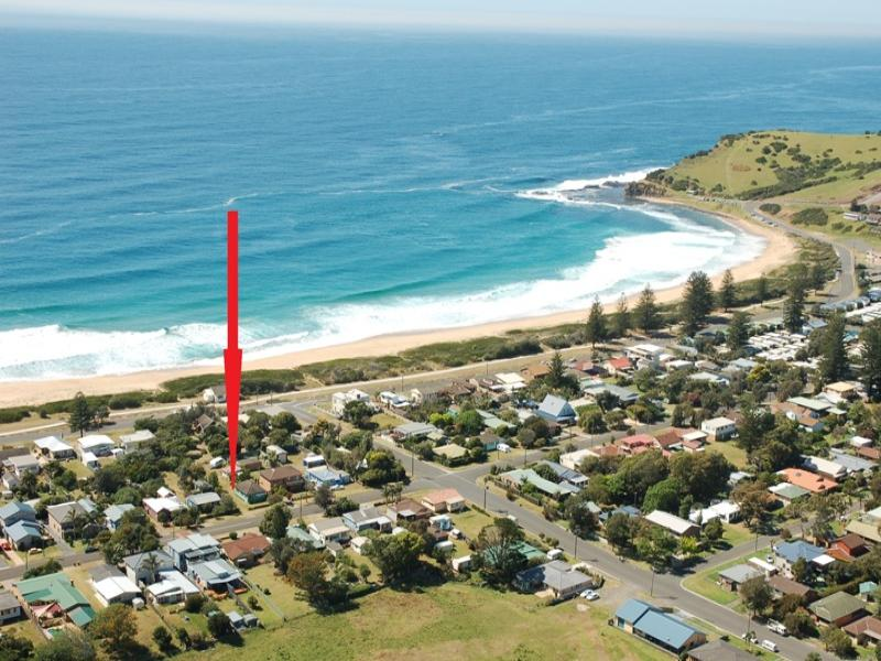 Address available on request, Werri Beach, NSW 2534