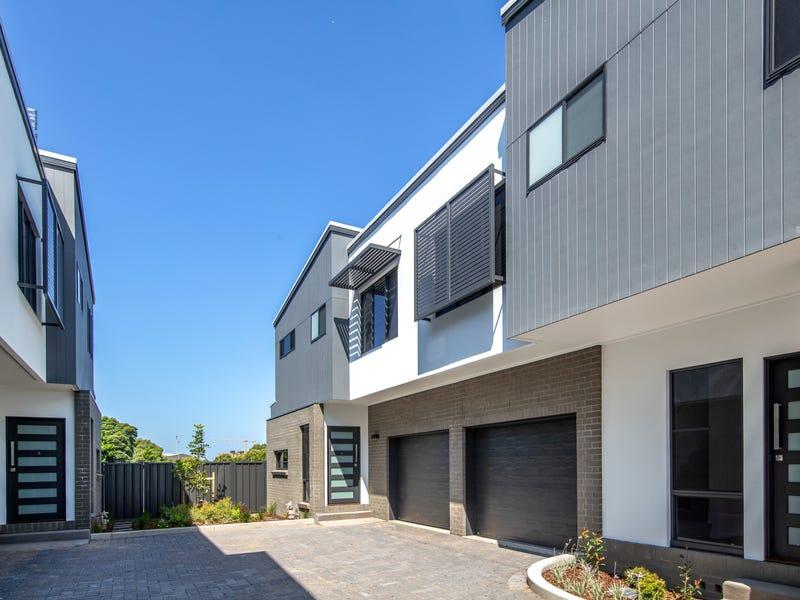 5/29 Kings Road, New Lambton, NSW 2305