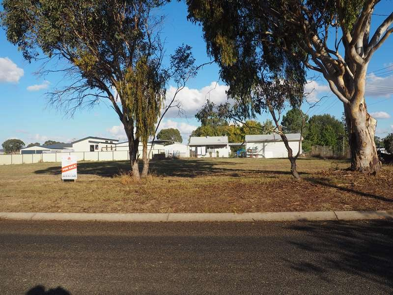 Lot 11 , Depot Road, Uralla, NSW 2358