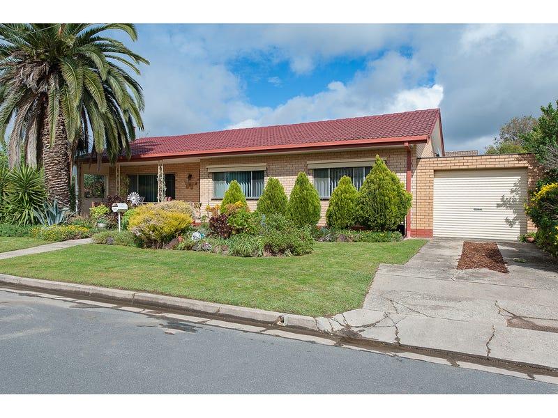 520 Mutsch Street, Lavington, NSW 2641