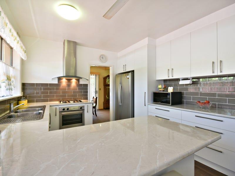 249 Wingewarra Street, Dubbo, NSW 2830