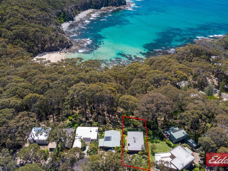3 Dale Place, Rosedale, NSW 2536