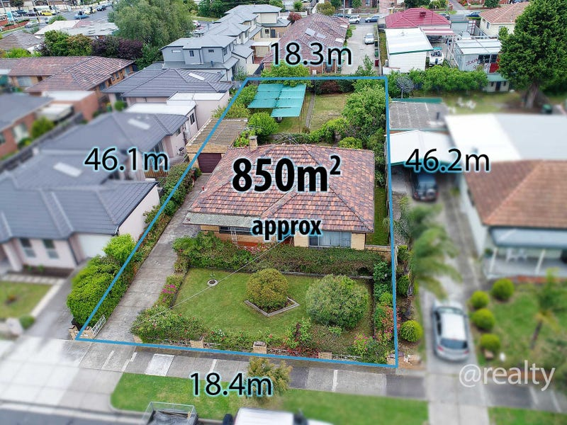 3 Paris Road, Broadmeadows, Vic 3047