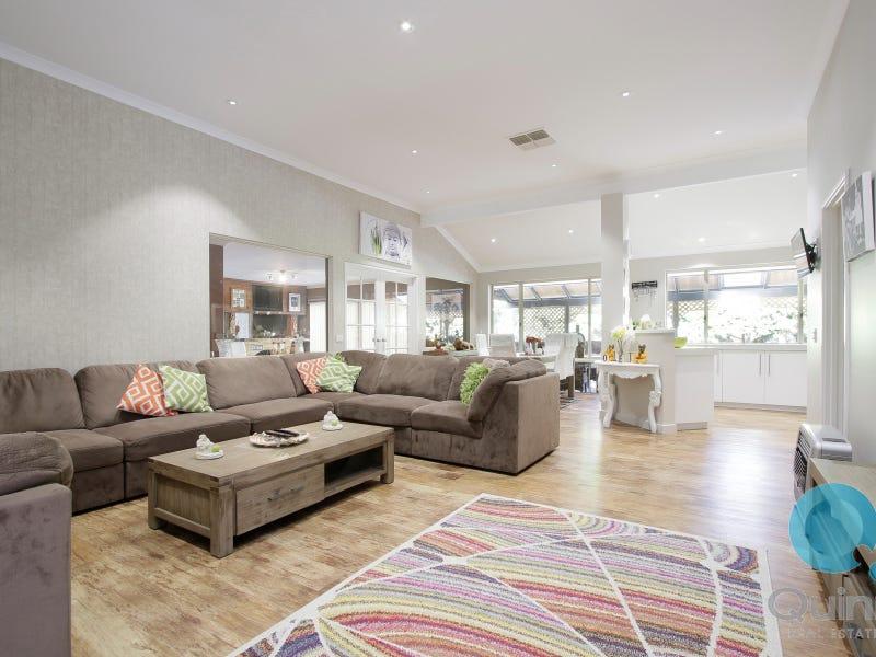 14 Hakea Plaza, Canning Vale, WA 6155