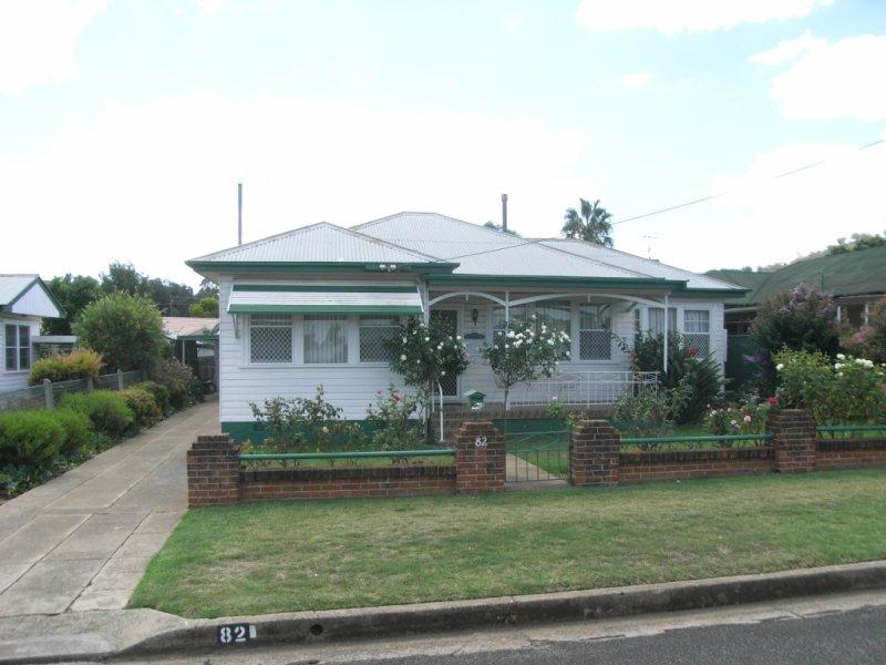 82 Piper Street, North Tamworth, NSW 2340