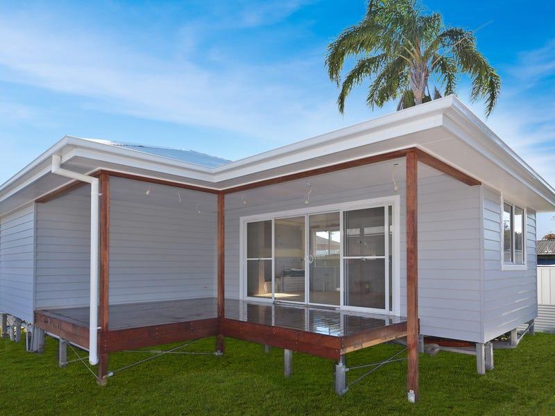 4 Murna Rd, Davistown, NSW 2251