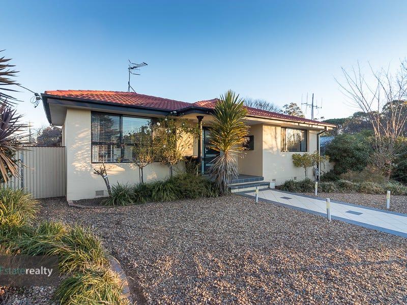 43 Rutledge Street, Bungendore, NSW 2621