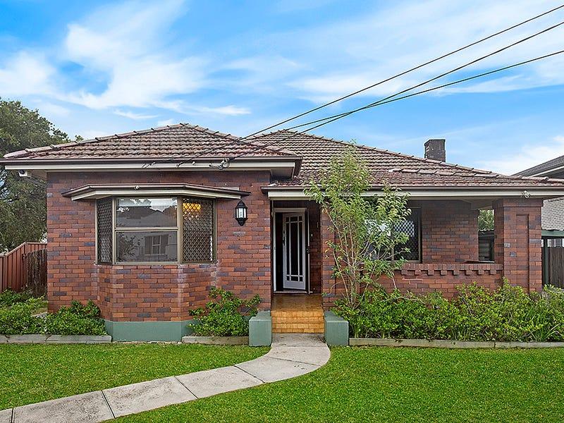 44 Greene Avenue, Ryde, NSW 2112