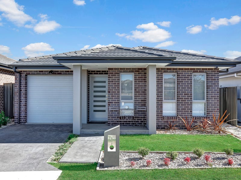 72 Winter Street, Denham Court, NSW 2565