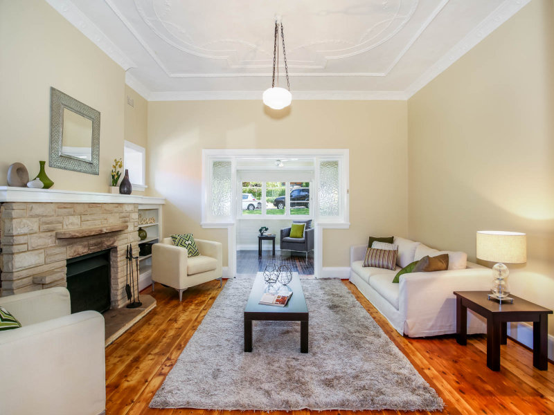 12 The Promenade, Cheltenham, NSW 2119