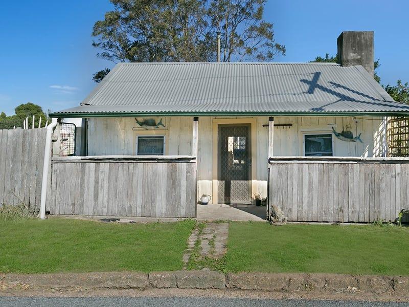 21 Russell Street, Maitland, NSW 2320