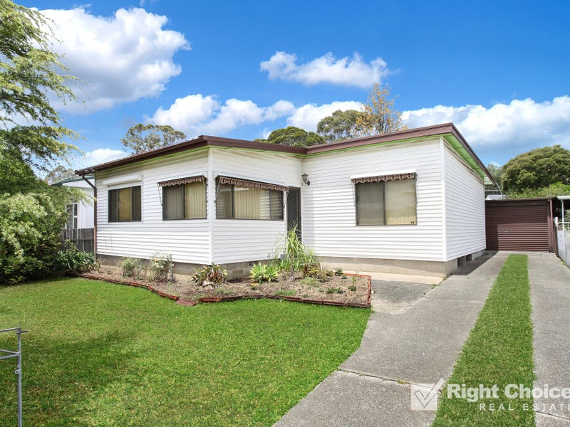 7 Kingston Street, Oak Flats, NSW 2529