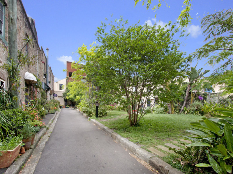 20 Rose Terrace, Paddington, NSW 2021