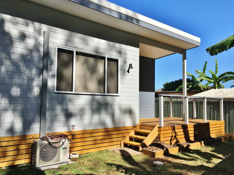 10a Howelston Road, Gorokan, NSW 2263