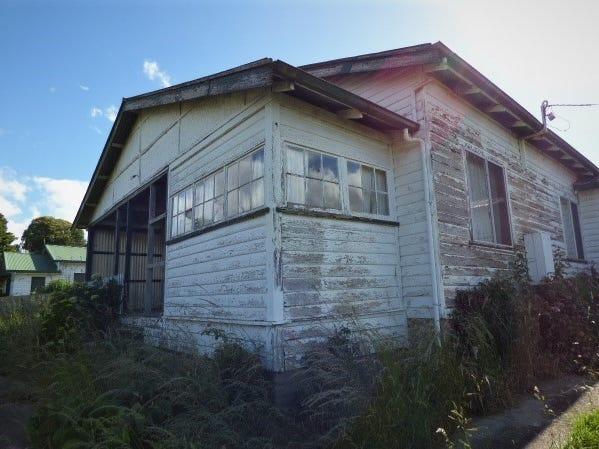 36 East Maurice Road, Ringarooma, Tas 7263
