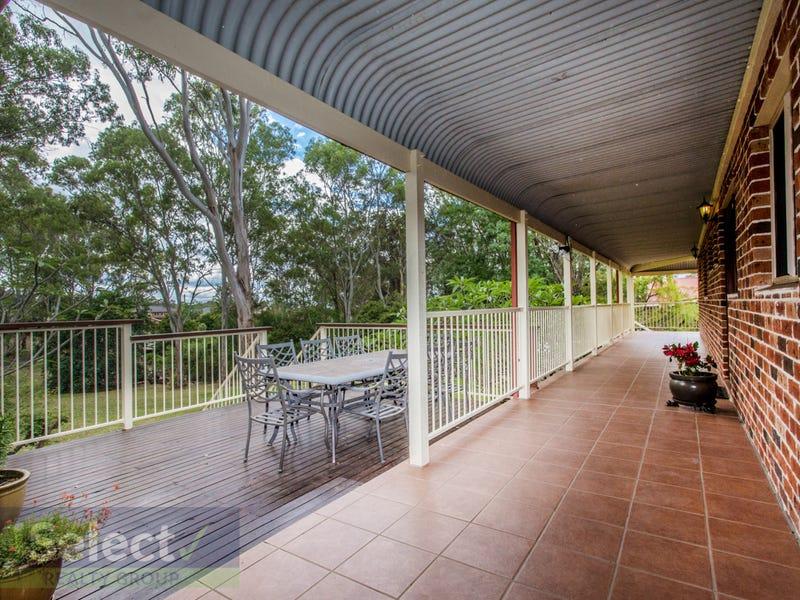 11 Ridgehaven Road, Silverdale, NSW 2752