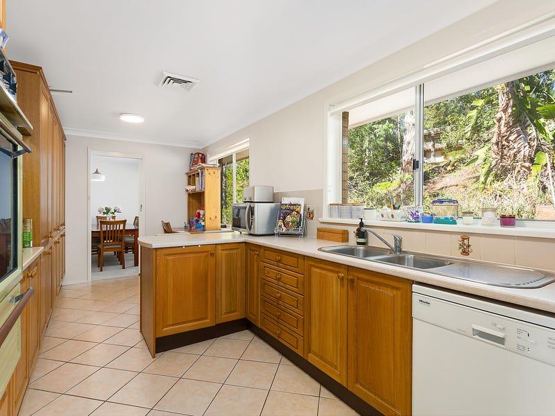 18 Moray Place, Sylvania, NSW 2224