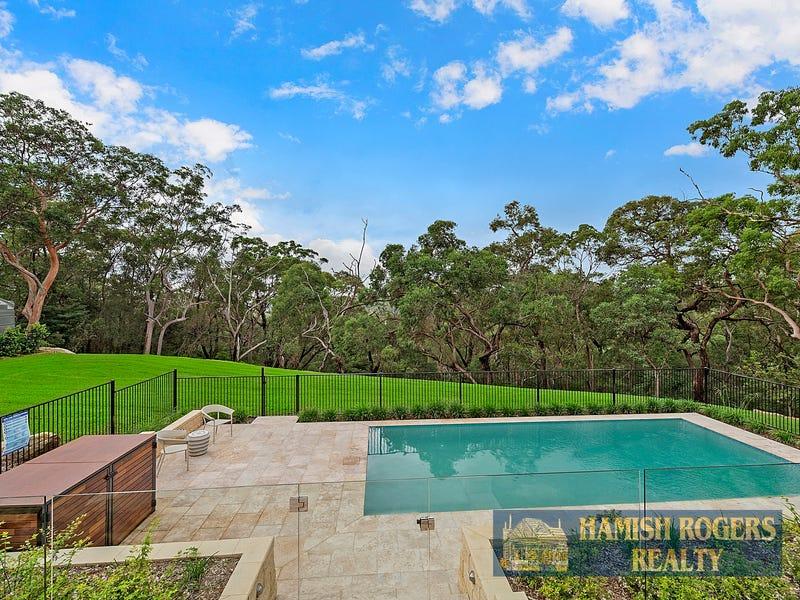 174 Arcadia Road, Arcadia, NSW 2159