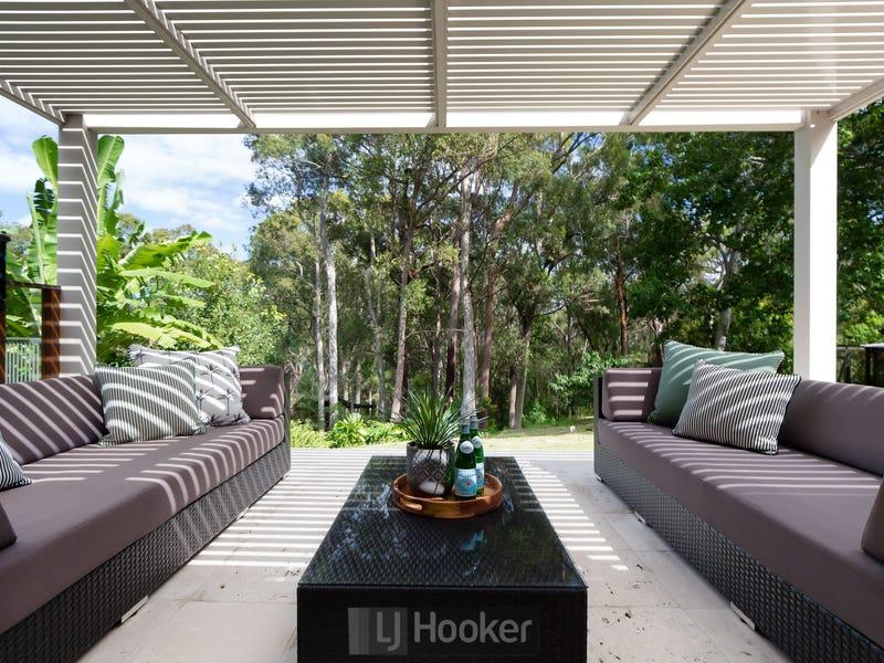 18 Ridge Road, Kilaben Bay, NSW 2283