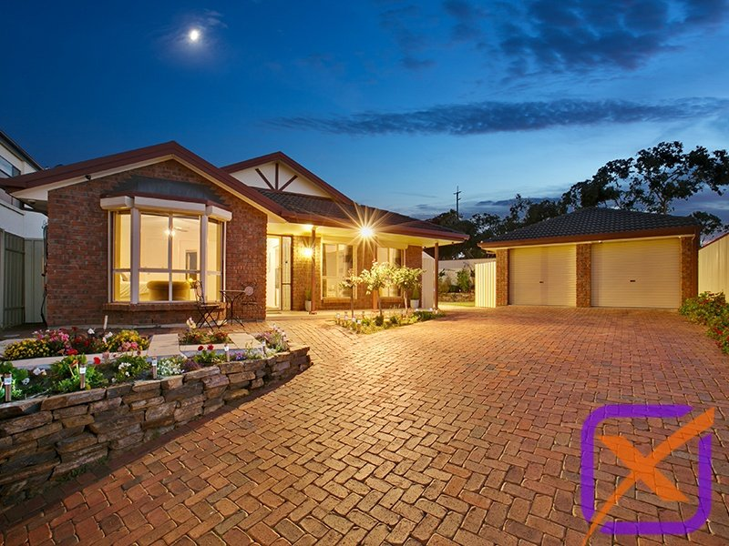 5 parkway avenue walkley heights sa 5098