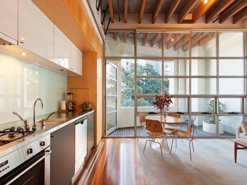 309/1 Layton Street, Camperdown, NSW 2050