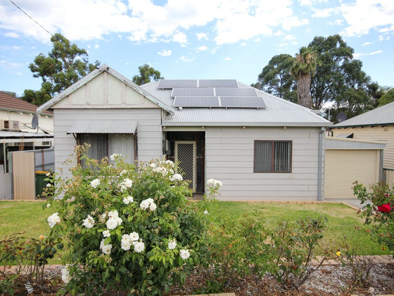 37 Wallsend Street, Collie, WA 6225