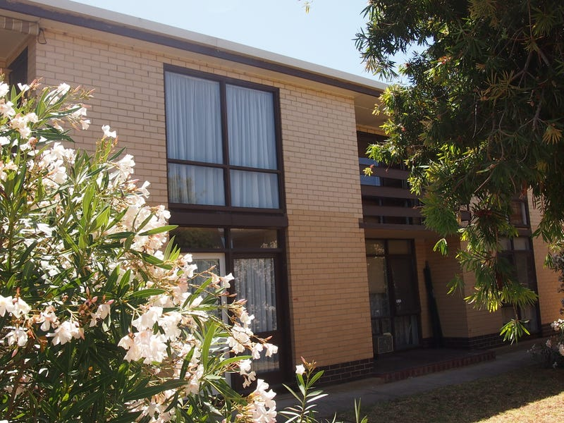 23/577 Grange Road, Grange, SA 5022