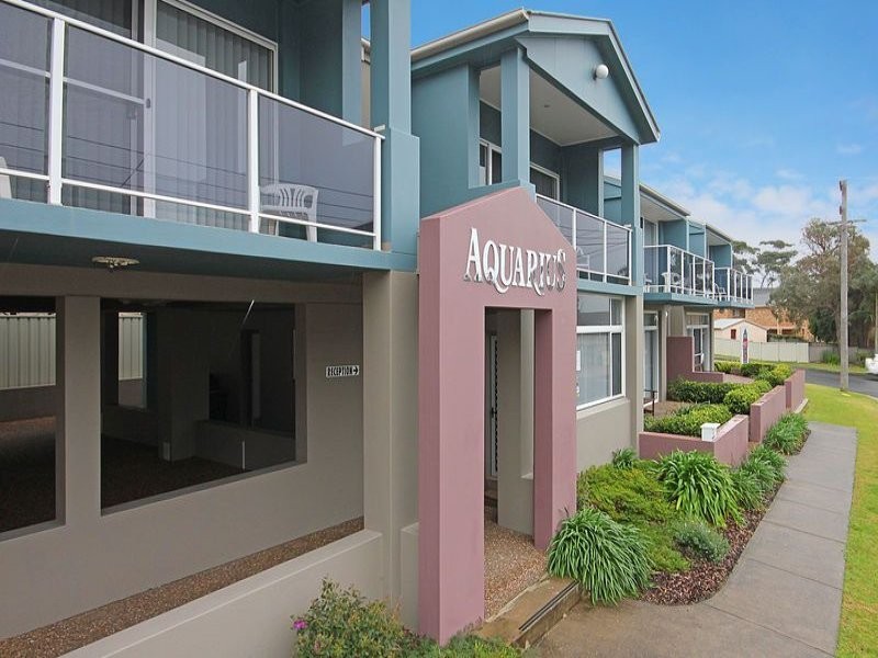 8/9 Shepherd Street, Mollymook Beach, NSW 2539