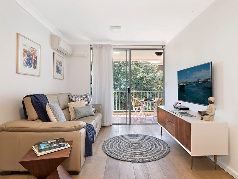 9/11 Pittwater Road, Manly, NSW 2095