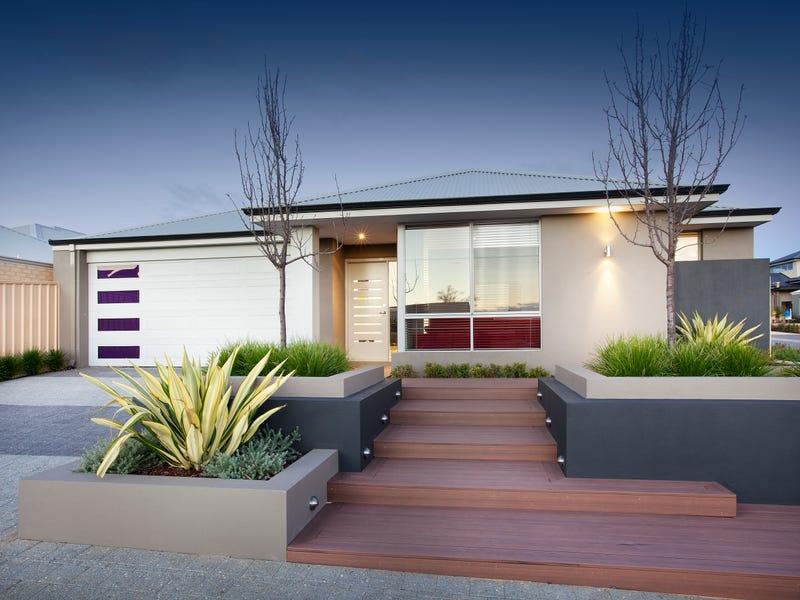New house and land packages for sale in ellenbrook wa 6069 lot 10636 ellenbrook estate ellenbrook malvernweather Image collections