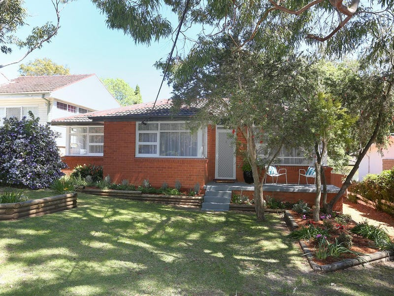5 Hunter Street, Heathcote, NSW 2233