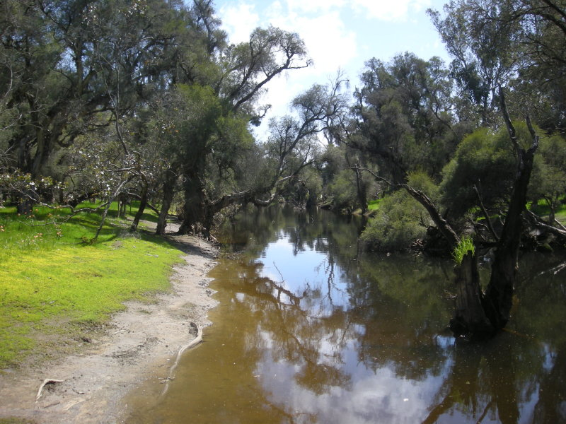 72, Twin Bridges Plce, Boddington, WA 6390
