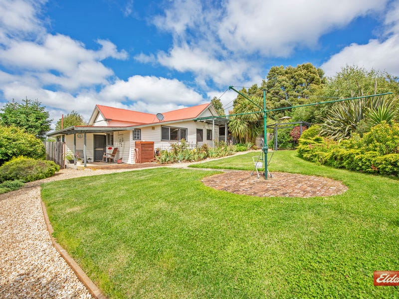 5 Corbetts Road, Riana, Tas 7316