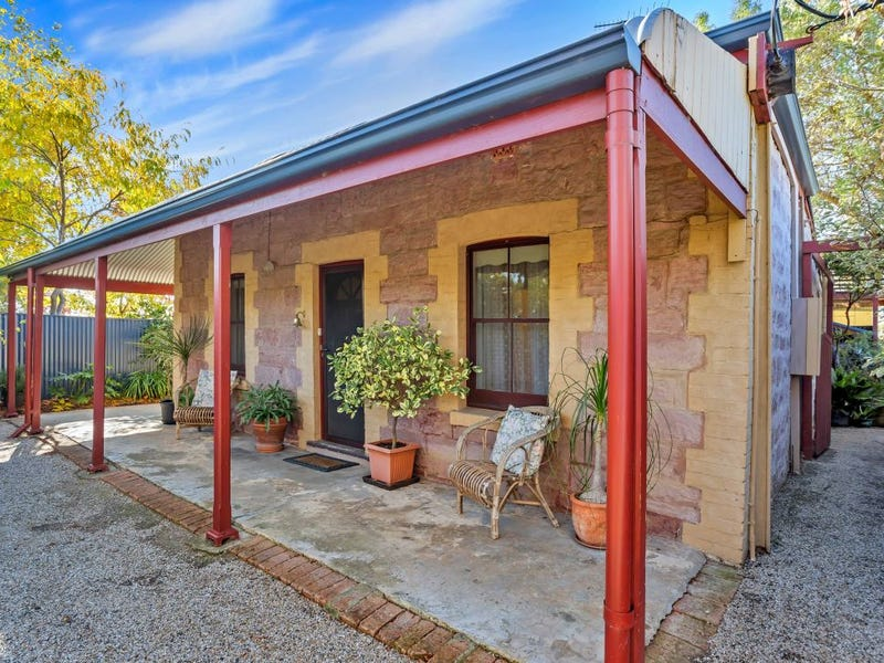 91B Wellington Road, Mount Barker, SA 5251