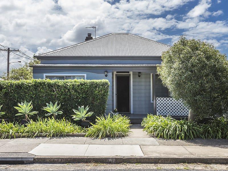 12 Victoria Street, Adamstown, NSW 2289