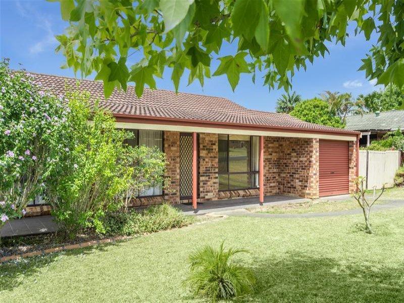 5 Glenair Avenue, West Nowra, NSW 2541