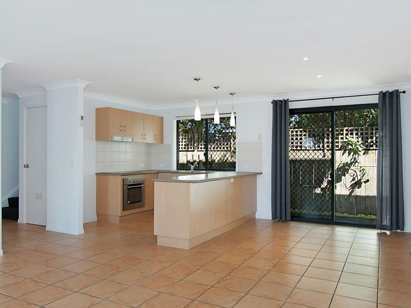 2/46 Ross Lane, Ballina, NSW 2478