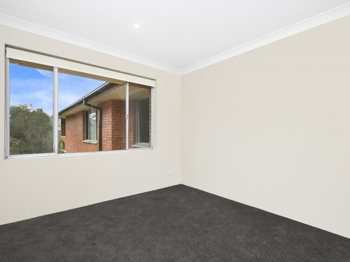 15/147 Sydney Street, Willoughby